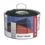 Betafence Motto Plastic Prikkeldraad 50m 2,6kg groen BF 6073