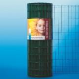 Betafence Pantanet Family gaas 81cm 10m groen BF 6073