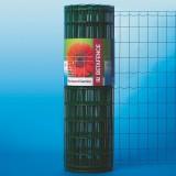 Betafence Pantanet Essential gaas 61cm 10m groen BF 6073
