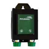 Pulsara PN800 schrikdraadapparaat