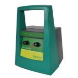 Pulsara PB300 batterij apparaat