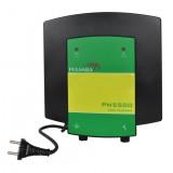 Pulsara PN5500 schrikdraadapparaat