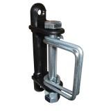 Pulsara lintspanner voor lint tot 40mm (5x)