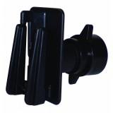 Pulsara multi isolator voor palen tot 12,5mm (15x)