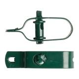 Pulsara draadspanner No. 2 groen 95mm (25x) OP=OP