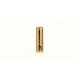 SuperJack losse batterij voor handzender