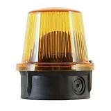 SuperJack Waarschuwingslamp 12V