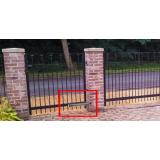 SuperJack (automatische opener voor een enkel hek, deur of poort DIY)