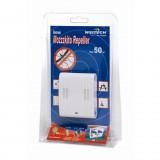 Weitech Mozzzkito Repeller 50m2 batterij