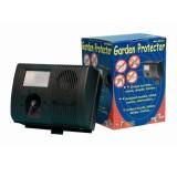 Weitech Garden Protector 200m2 batterij