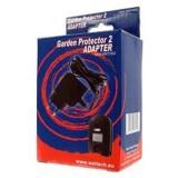 Weitech Garden Protector adapter voor WK0052